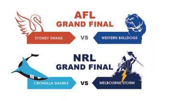 Credit Savvy's Grand Final Head-to-Head
