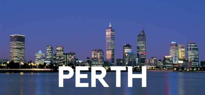 Savvy Series: Things to do in Perth for under $20