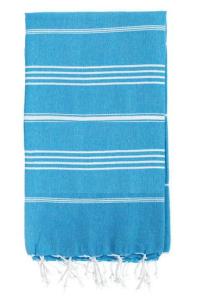 Turkish Towel   Savvy Gifting
