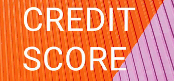 6 common credit terms you should know - Credit Score