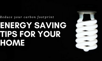 Energy saving tips for your home (1)