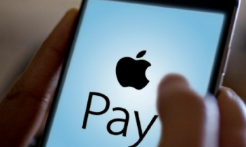 Which credit cards offer Apple Pay?