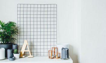 DIY home improvements that won't break the bank