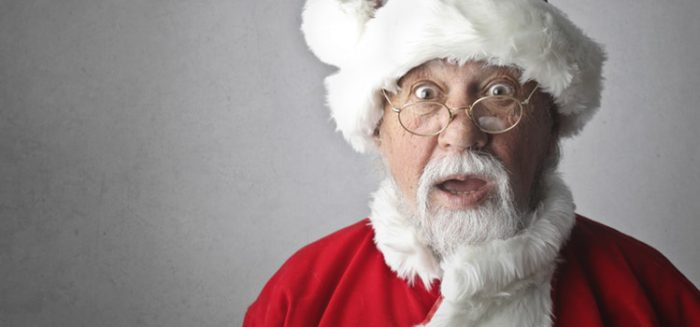 Aussies taking out personal loans at Christmas more likely to default