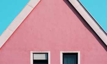 Extra costs to look out for when buying a home