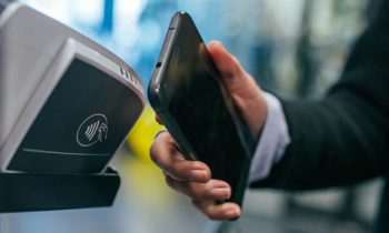 Is keeping your wallet on your mobile safe?