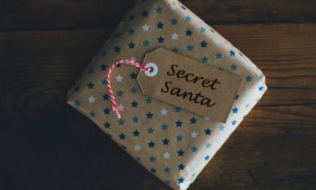 Savvy gifting: secret santa gifts under $25