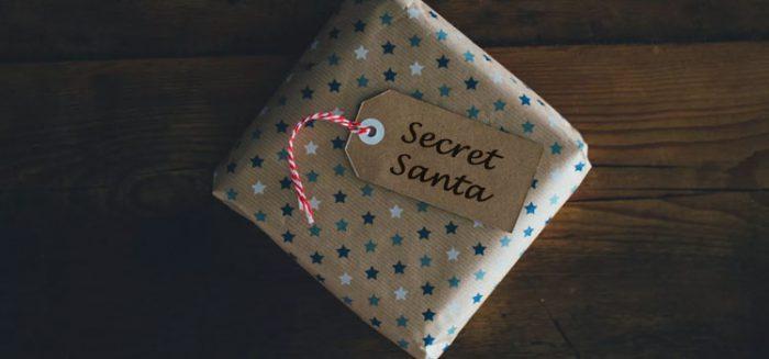 Savvy gifting: secret santa gifts under $25