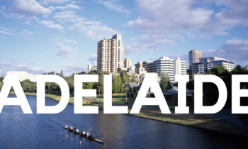 Savvy Series : Things to do in Adelaide for under $20