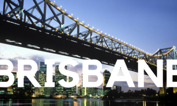Savvy Series: Things to do in Brisbane for under $20