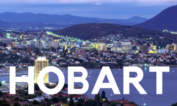 Savvy Series: Things to do in Hobart for under $20