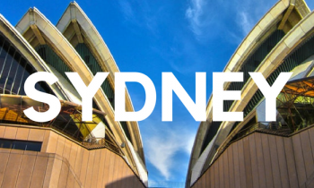 Savvy Series Things to do in Sydney for under $20