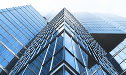 What is a credit bureau