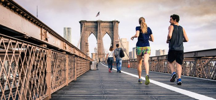 Tips to get financially fit in the new year