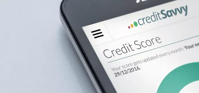 Why Credit Savvy?