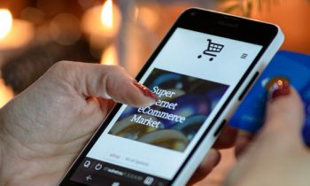 Tips to be a smart online shopper