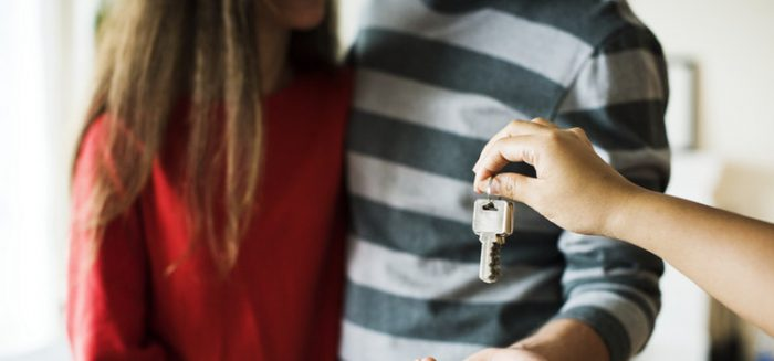 Are you making these 5 mortgage mistakes
