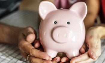Money-saving tips that take less than 5 minutes