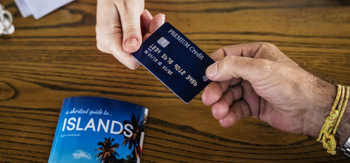 Credit cards that could help you save