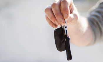 How the new car loan regulations will affect you