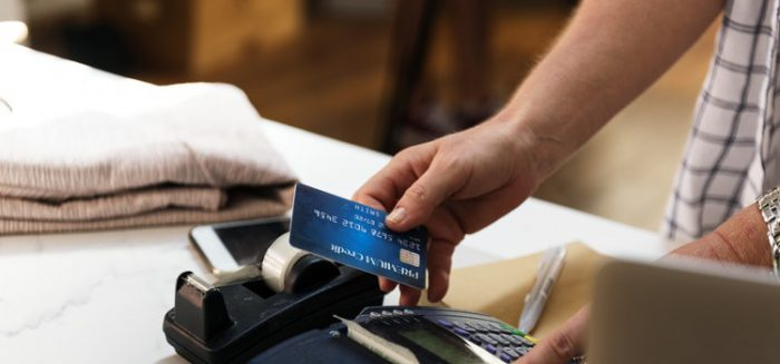 What you can expect from the Australian credit card reforms