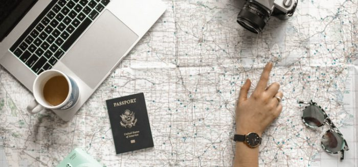What you should know about credit card travel insurance