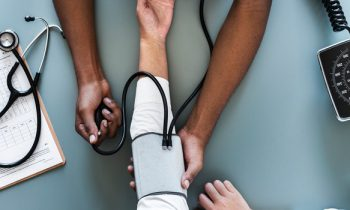 What you should know about the private health insurance reforms