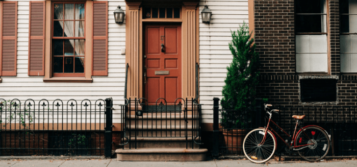 4 questions to ask before refinancing your home loan
