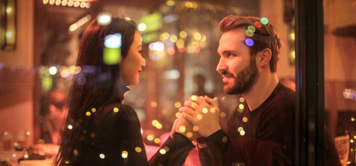 3 ways to find financial harmony with your partner