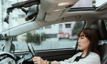 6 questions to ask yourself before applying for a car loan