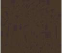 NobleOak logo